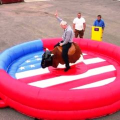 Mechanical Bull Inflatable Chicago Party Rentals_451146dcd11ef94271a98611843ec44d