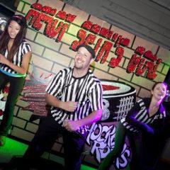 Mitzvah-DJs-Interactive-Dancers_4894bb7f3945e7d2ca37aa2a8de04613