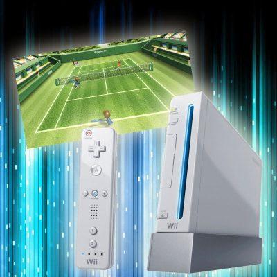 Nintendo-Wii-Chicago-Event-Rentals
