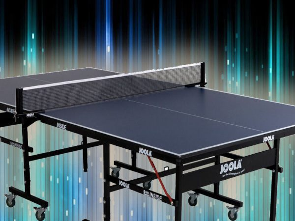 Ping-Pong-Chicago-Arcade-Rental