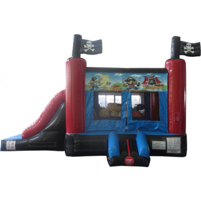 Pirate-Slide-Moonwalk-Combo-Chicago-Party-Rental_dbacd7a06beed42b6845d5bd2ae0ed5d