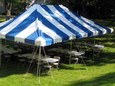 Pole-Tent-chicago-party-rental_fbb75f2a502ae351cadd5772416ccc9a