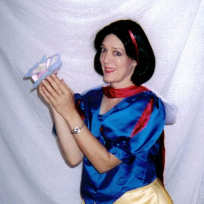 Princess-Character-Chicago-Event-Entertainer