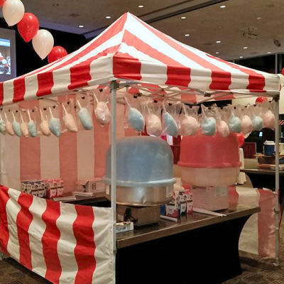 Red-and-White-Carnival-food-Tent-chicago-party-rental_19621002083f9f5002a7603625d6f533