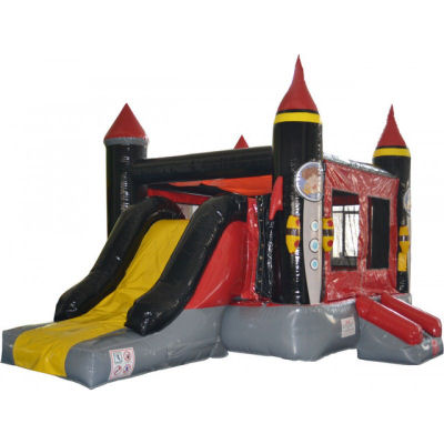 Rocket-Moonwalk-Slide-Combo-Chicago-party-rental_6f242a7b3a32271d7ae5e0c39c5e7c76