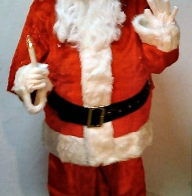Santa-Figure-Chicago-Party-Rental-full_cec1b28d73300ff0845d83ea13494110