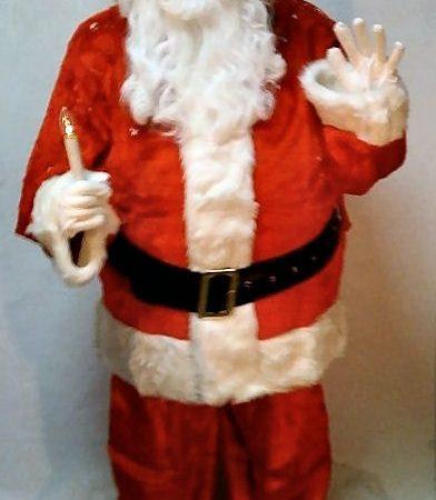 Santa-Figure-Chicago-Party-Rental-full_cec1b28d73300ff0845d83ea13494110