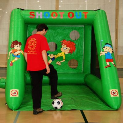 Shoot-out-Soccer-Game-Inflatable-Chicago-Party-Rentals