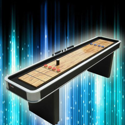 Shuffle-Board-chicago-event-rentals