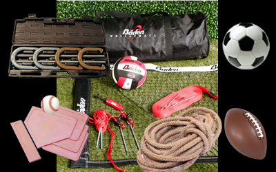 Sports_Equipment_Package_All
