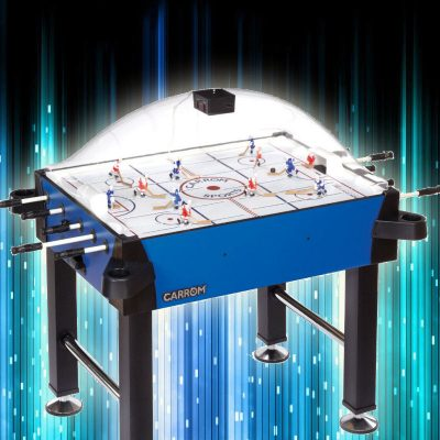 Table-Hockey-game-Chicago-Event-Rental