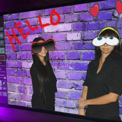 Touch-Screen-Graffiti-Wall-Photo-Booth-Chicago-Event-Rental