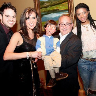 Ventriloquist-act-chicago-event-entertainment