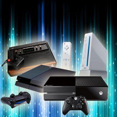 Video-Games-Chicago-Event-Rentals
