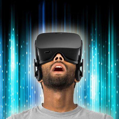 Virtual-Reality-Chicago-Event-Rental