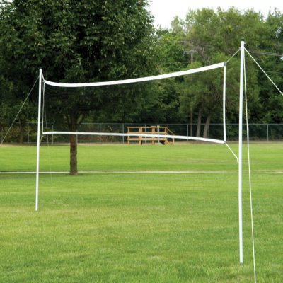 Volleyball-Equipment-chicago-event-rental