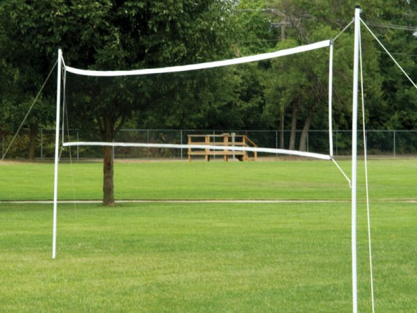 Volleyball-Equipment-chicago-event-rental