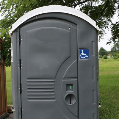 ada-porta-potty-rental-chicago