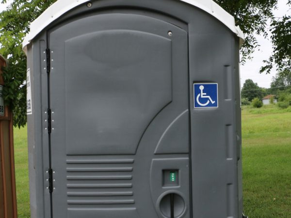 ada-porta-potty-rental-chicago