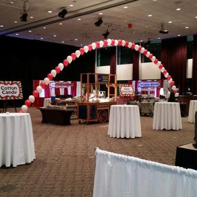 balloon-arch-chicago-party-rental_2fde7616a5a9d4dfb2646b8dd654df83