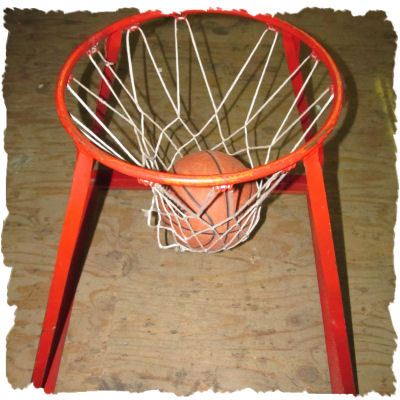 basket-ball-bounce-chicago-carnival-game-rentals