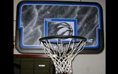 basketballhoop_fa2a32d382d2c721617e9b37507b8e8a