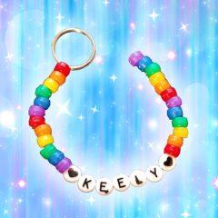 bead-art-craft-event-Rental
