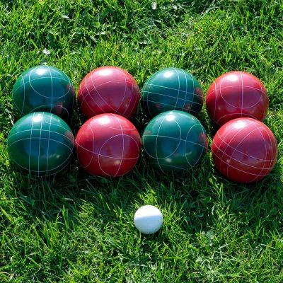 bocce-ball-set-chicago-event-rental