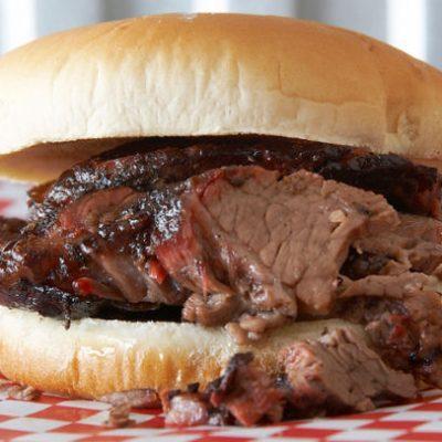 brisket-of-beef-chicago-event-catering_f54b2c31c2e007f8286e0bb6e93c9034