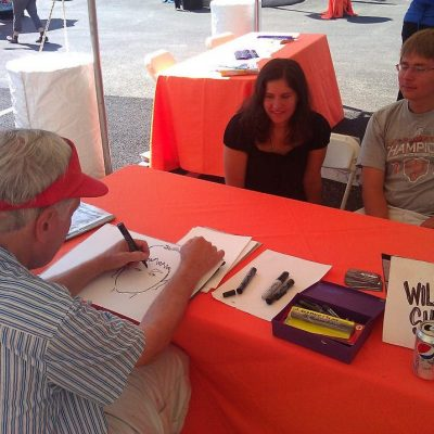 caricaturist-chicago-event-rental