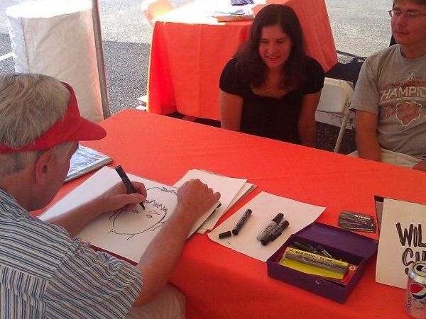 caricaturist-chicago-event-rental