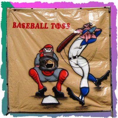 carnival-game-baseball-toss_40783530cc87e42c83e1a8981c5db432