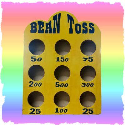 carnival-game-bean-toss_977016b1453fe99f6a2479c2993c2c5d