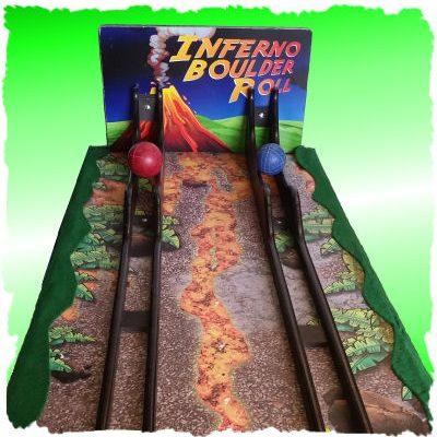 carnival-game-boulder-roll_f2a979c83d1b6afefbcbd4f477ad017a