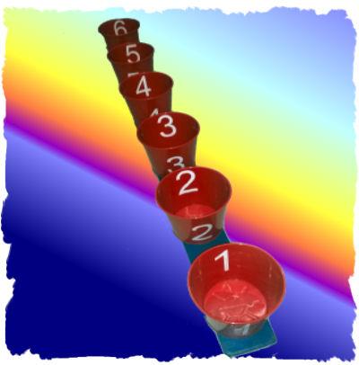carnival-game-bozo-buckets_200820d99fc8a94c6bb521b691ba5fa5