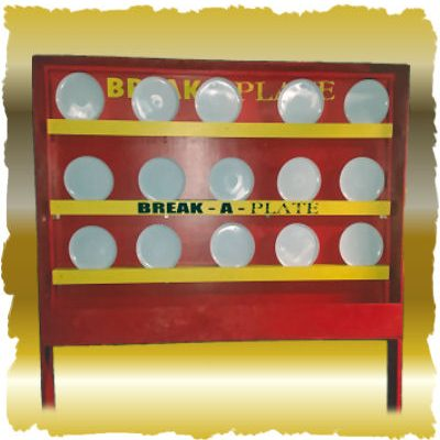 carnival-game-break-a-plate_680f842b671280bc76e737db5db09e41