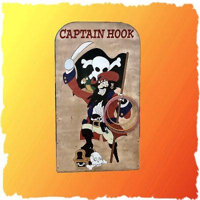 carnival-game-captain-hook_57d3403f2787e5308841b1feca4e56a0