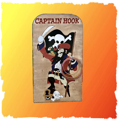 carnival-game-captain-hook_57d3403f2787e5308841b1feca4e56a0