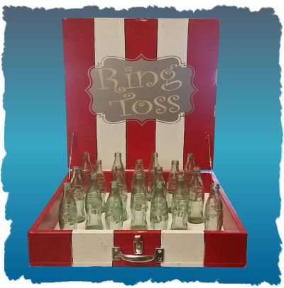 carnival-game-coca-cola-ring-toss_de9b1b0030fc60ae60f995992f4c5811