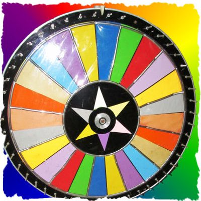 carnival-game-color-wheel_435020c4a7deacdd09b57198b6fc5591