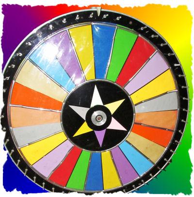 carnival-game-color-wheel_435020c4a7deacdd09b57198b6fc5591