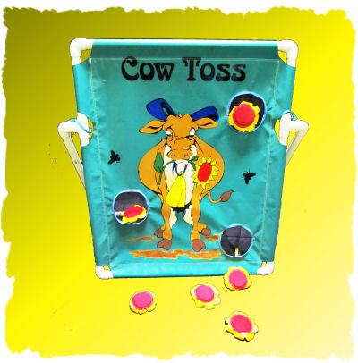 carnival-game-cow-toss_9abddad15e4bb19b5582d9d6a7b4c809
