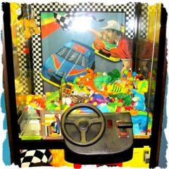 carnival-game-crane-game_2a2dbc34164b12af3726c6dccf2ca071