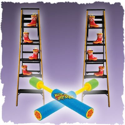 carnival-game-fire-ladder-rescue_0866698aee18cd7e891ecf58cda5d31e