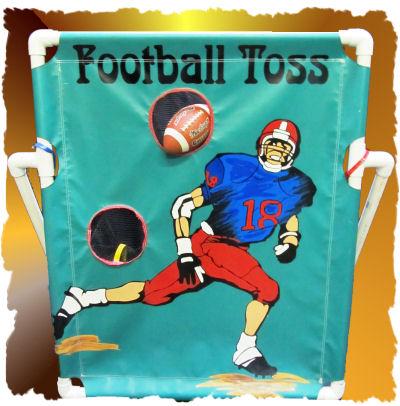 carnival-game-football-toss_ad0d131c07f2b4f344e11fab5e59a539