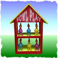 carnival-game-fowl-play_91e771a1544e9d8a66f73ee2a3a24c0f
