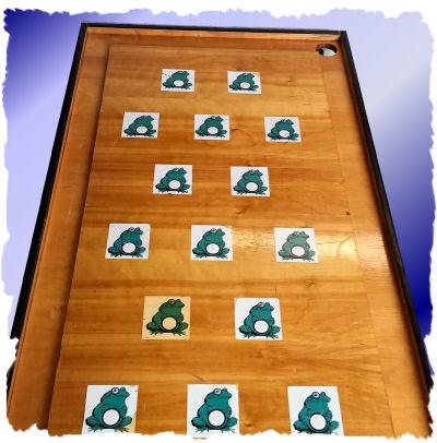 carnival-game-frog-belly_1c8cf1c7562826c3641d2f6be2dc4e7b