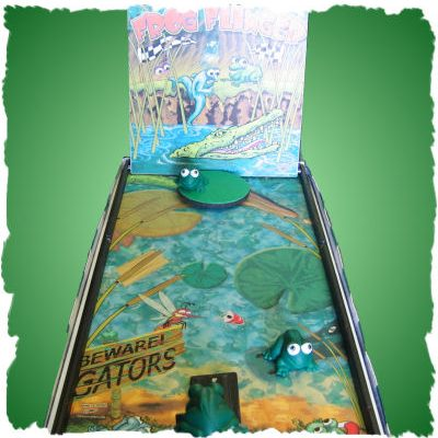 carnival-game-frog-flinger_f643b23df5a795c49e073a4cfdf73f02
