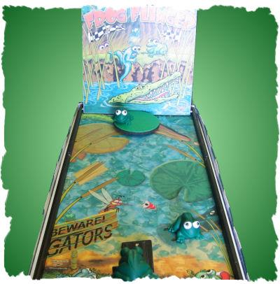 carnival-game-frog-flinger_f643b23df5a795c49e073a4cfdf73f02