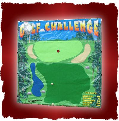 carnival-game-golf-challenge_bca763258371716d4e5fb767ece5fedb
